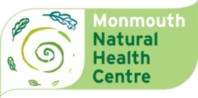 Monmouth Natural Health Centre