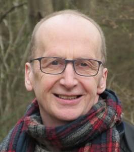 Jeff Cross